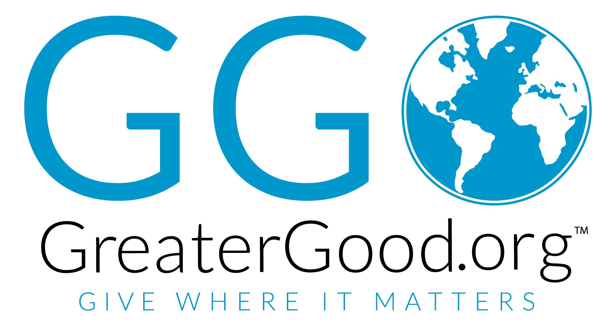 GGO Straight Logo Full Color 2019