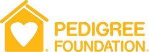 PEDIGREEFoundation logo web