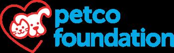 PetcoFoundation 350