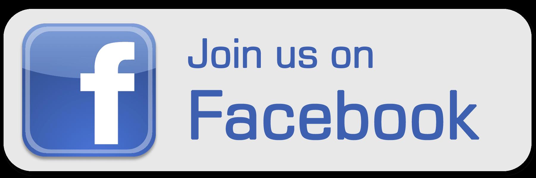 facebookIcon2