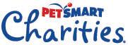 petsmart charities inc logo
