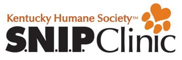 snipclinic logo lowres