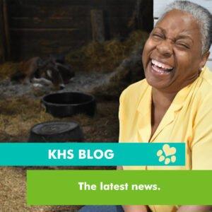KHS Blog